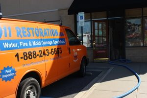 water-damage-van-sewage-restoration
